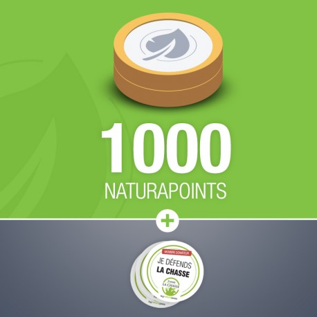 Contreparties - 100 euros