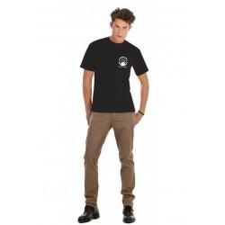 T-shirt CASUAL