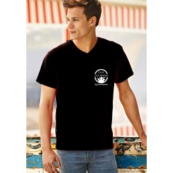 T-shirt homme BASIC
