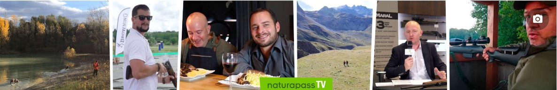 naturapass